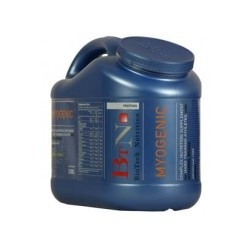 Myogenic 3000 грамм