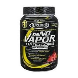 NaNO Vapor Hardcore Pro 1400 г