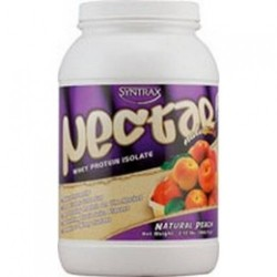 Nectar Naturals 908г