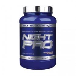 Night Pro 900 г