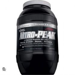 Nitro Peak Protein 2 кг