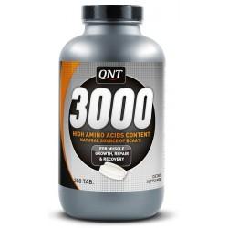 Amino Acid 3000 300 таб
