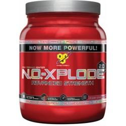 N.O. Xplode 2.0 1.13 кг