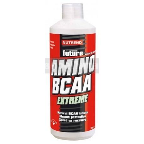 Amino BCAA Extreme 1000мл