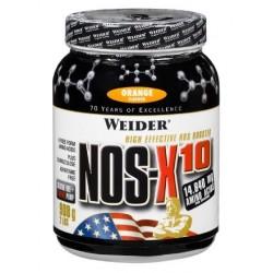 NOS-X10 908г