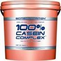 100% Casein Complex 5000 г