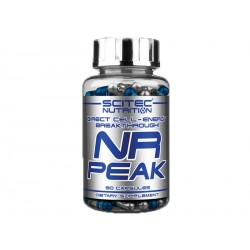 NR Peak 90 капс