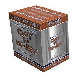 Oat 'N' Whey 12 пакетов