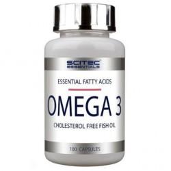 Omega 3 100 капс
