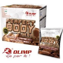 Perfect Body MRP 20x70 г