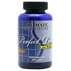 Perfect Diet 180 капс
