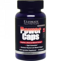 Power Caps 90 капс