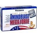 Amino Blast Mega Forte - 20 ампул