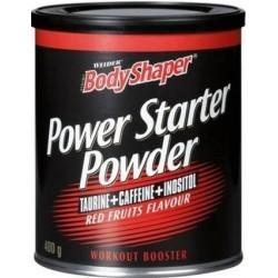 Power Starter Powder - 400 г