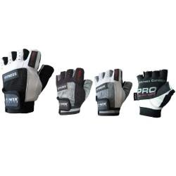 Перчатки для фитнеса Fitness PS-2300