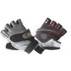 Перчатки для фитнеса Flex Pro PS-2650