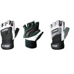Перчатки для фитнеса No Compromise PS-2700