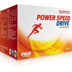 Power-Speed-Drive 25 бут x 11 мл