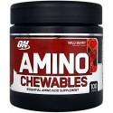 Amino Chewables 100 таб