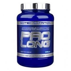 Pro Long 900 г