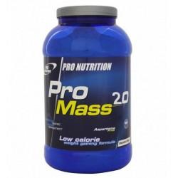Pro Mass 20 3000г