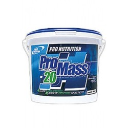 Pro Mass 20 6000г