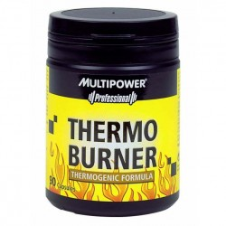 Professional Thermo burner 90 капс