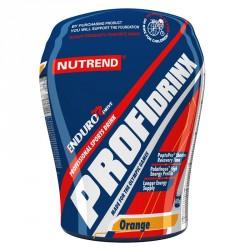 Profidrinx - 400 г