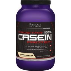 Prostar 100% Casein 908 г