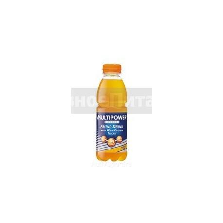 Amino DRINK 500 мл