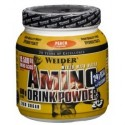 Amino Drink Powder - 500 г