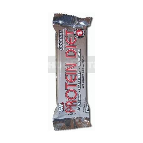 Protein Diet Bar 50г