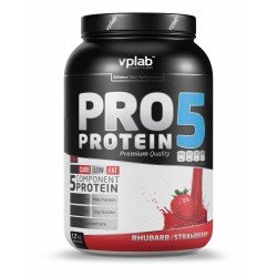 Protein Pro 5 - 1200г