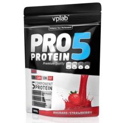 Protein PRO 5 - 500g
