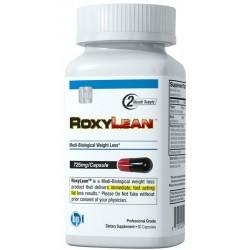 RoxyLean 60 капс
