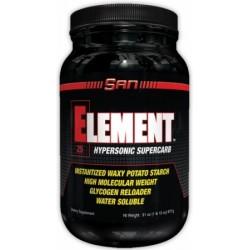Element 875 грамм
