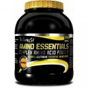 Amino Essentials 300 грамм