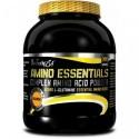 Amino Essentials 300 грамм