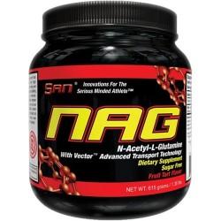 NAG 615 грамм