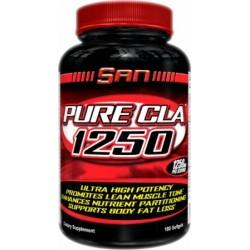 Pure CLA 1250 180 капсул