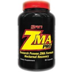 ZMA Pro 90 капсул