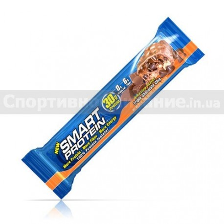 Smart Protein bar 92g 1шт