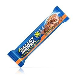 Smart Protein bar 60g 1шт