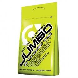 Jumbo 8800 г пакет