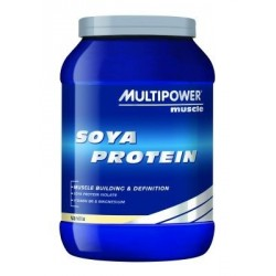 Soya Protein 750 г
