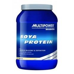 Soya Protein 750 г