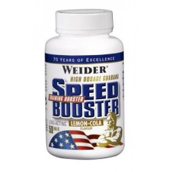 Speed Booster 50таб