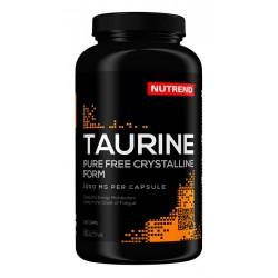 TAURINE 120 капс