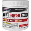 Test Powder 240 г