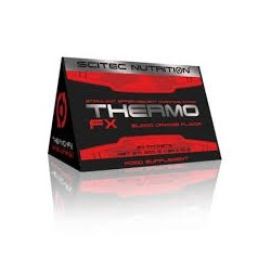 Thermo-FX 20 пак